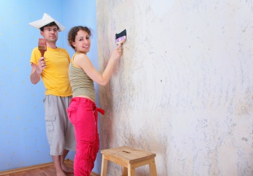 Expert Tips For Planning and Budgeting Your First Home Renovation